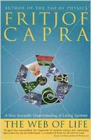 Fritjof Capra's book Web of Life has a section on Chaos Theory OPGRC