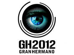 Ver Gran Hermano 2012 en vivo las 24 horas gratis