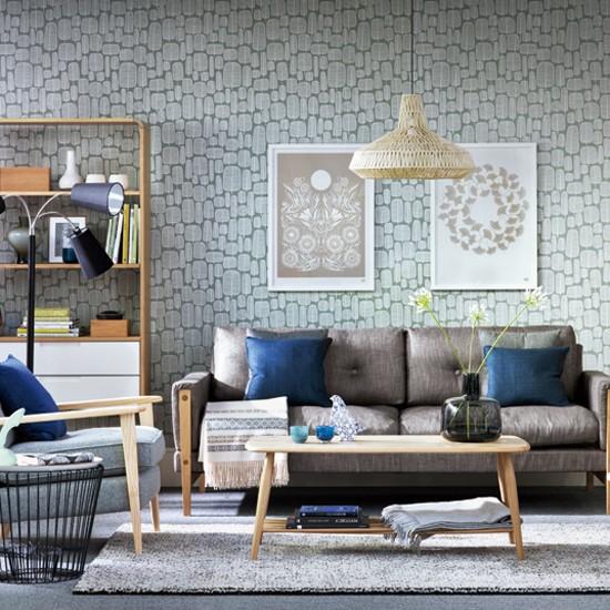 Diseño de interiores & arquitectura: hermosos sofás de lujo en ...