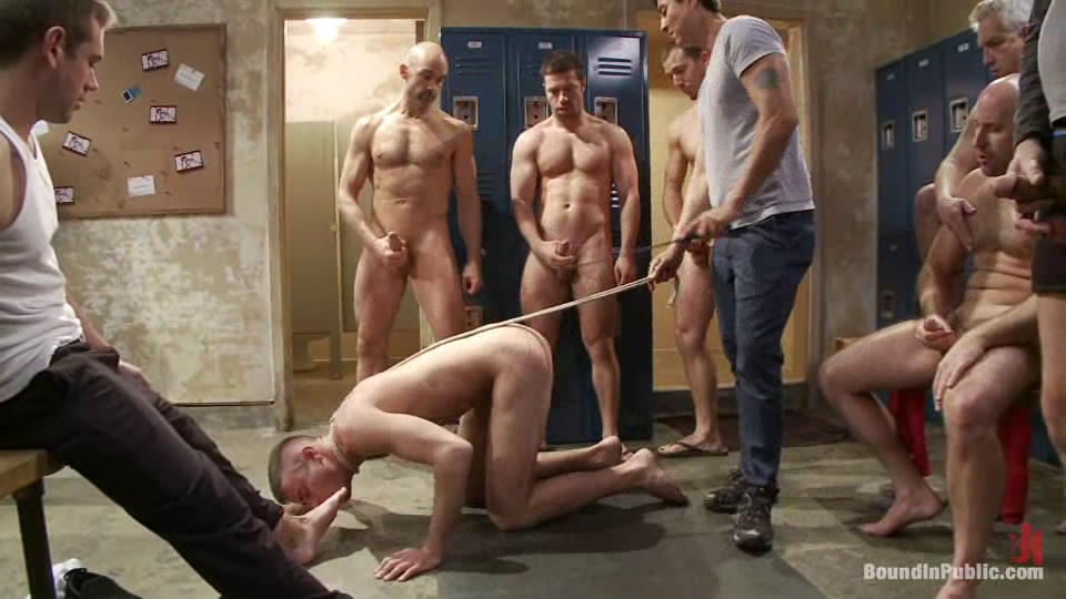 gay jerkoff videos free