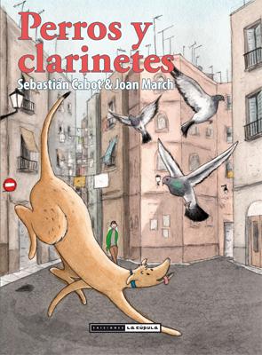 perros_clarinetes