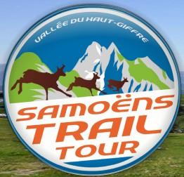 http://samoens-trailtour.com/#
