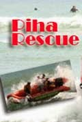 Piha Rescue Season 1 Episode 5