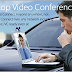 The New Trends of Video Conferencing Software : A New Way Towards the Future