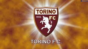 Prediksi Atalanta vs Torino 4 April 2015