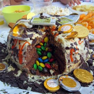 http://lacocinadevirtu.blogspot.com.es/2013/06/tarta-pinata.html