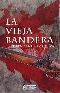 La Vieja Bandera