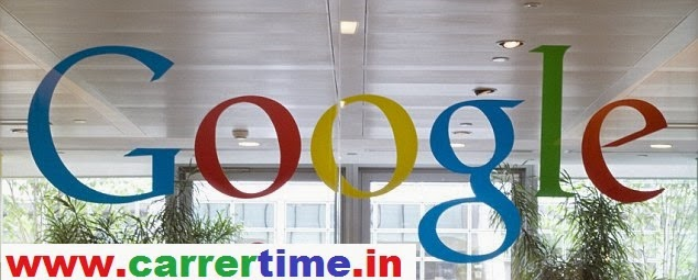 http://www.carrertime.in/2015/03/google-recruiting-freshers-in-hyderabad.html