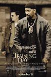 FILME DA SEMANA  -->  DIA DE TREINAMENTO com Denzel Washington