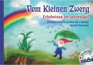 http://www.amazon.de/Vom-Kleinen-Zwerg-Bd-1-Zwergen-Geschichten/dp/3943304981/ref=pd_bxgy_b_img_y