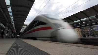 la-proxima-guerra-al-qaeda-amenaza-trenes-alta-velocidad-europeos-nsa-escuchas-telefonicas