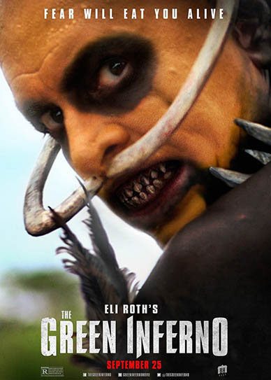 The Green Inferno full movie, free download The Green Inferno, The Green Inferno full movie download, download The Green Inferno full movie, The Green Inferno full movie online