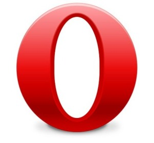 Opera Web Browser 12.01 Build 1532 Final
