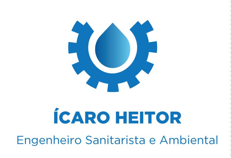 Icaro Heitor