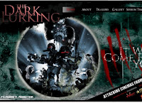 2010 - The dark lurking