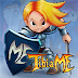 TibiaME Hack Platinum and Premium 2015