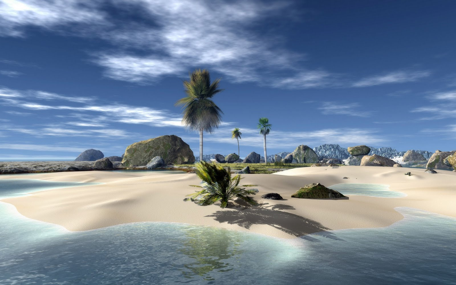 Iceland tourist destinations for Best beach travel destinations