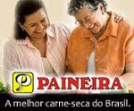 CARNE SECA PAINEIRA - a melhor carne seca do Brasil!!