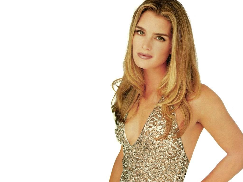 http://3.bp.blogspot.com/-UK615zxuMWs/T9MuTVJU5kI/AAAAAAAAAHg/opvQPSkXozc/s1600/Brooke-Shields-3.JPG