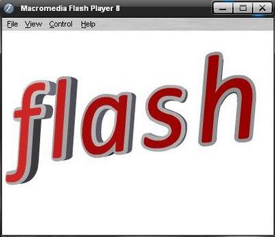 Situs Untuk Upload File .Swf, Cara Upload File Flash .Swf, Situs Web Gratis File Swf