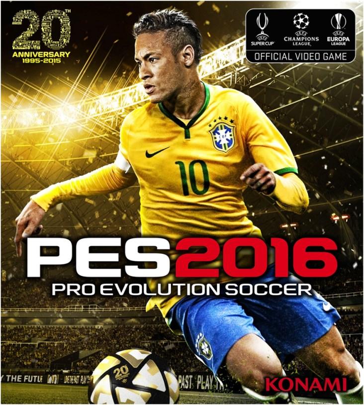 Download Pro Evolution Soccer  Completo Pc Traducao Narracao Pt Br Reloaded