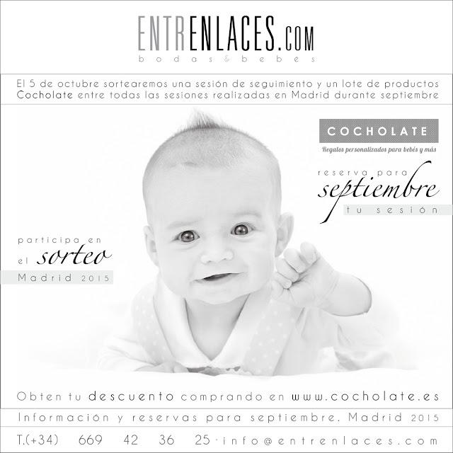 entrenlaces-foto-boda-bebe-sorteo-sesion-madrid