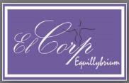 El Corp Equillybrium