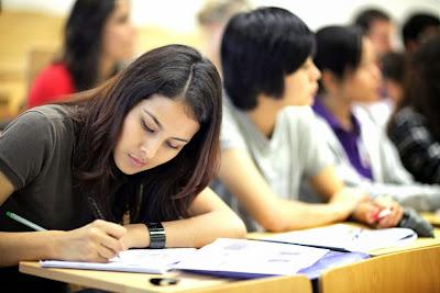 Consejos para mejorar las notas de tus exámenes