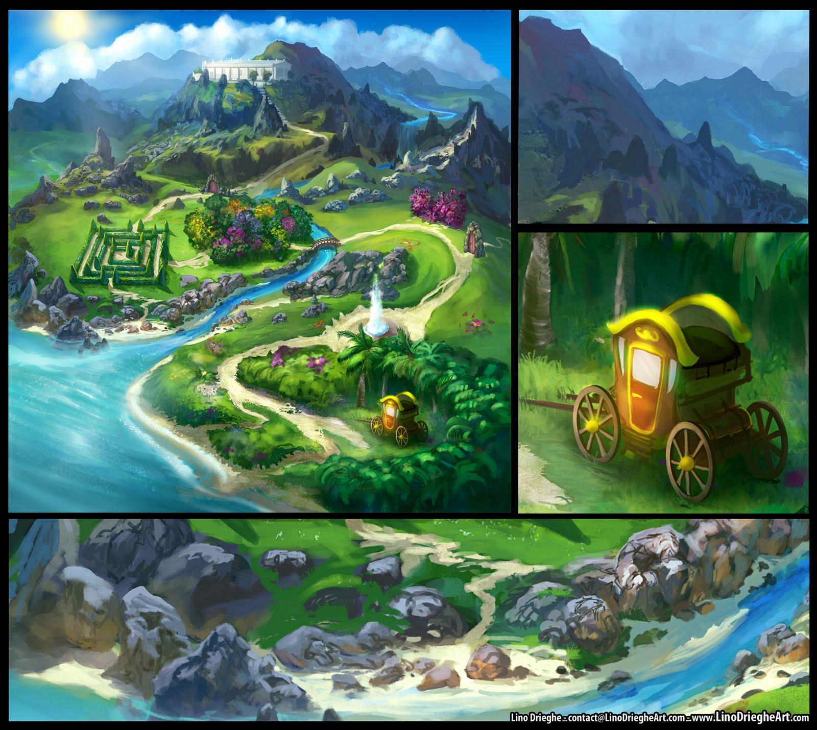 GameBackdropSmall.jpg