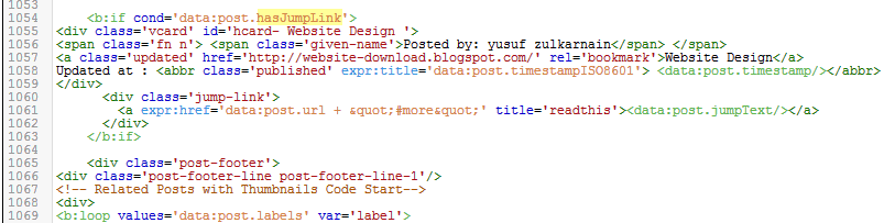 HTML-Blogger-hasJumpLink