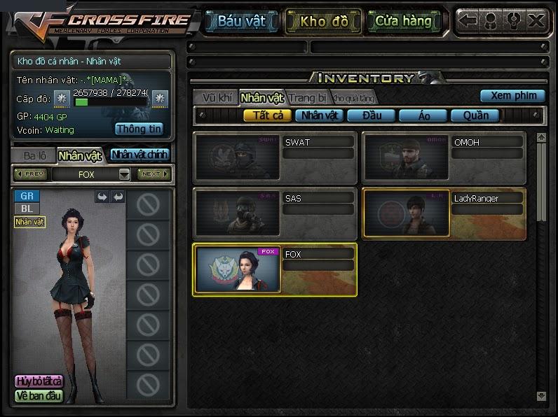 kich 1111 st vinacf wall game dot kich hack 1