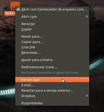 descompactar-tar-gz-linux-ubuntu
