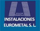 Instalaciones Eurometal