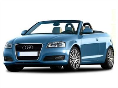 Car Beautiful Audi Car Price List - Audi car price list