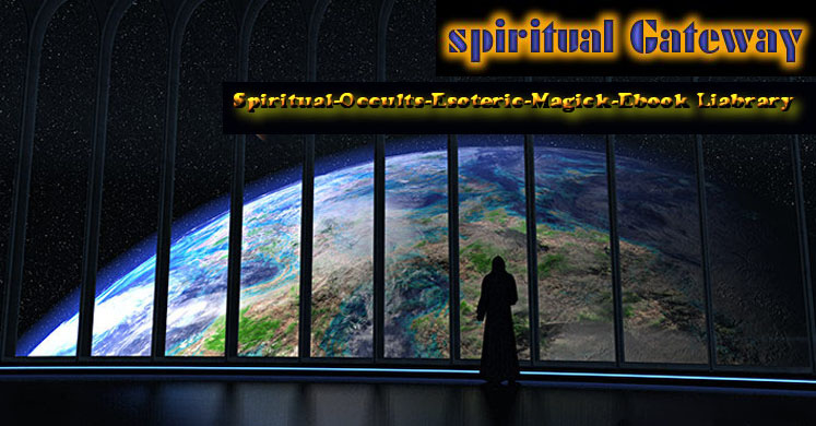 Spiritual-Gateway