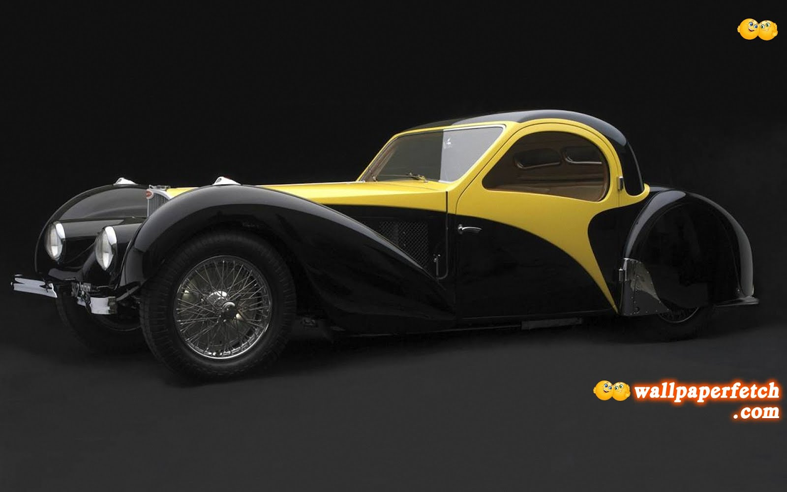 wallpaper fetch bugatti type 57 wallpapers. Black Bedroom Furniture Sets. Home Design Ideas