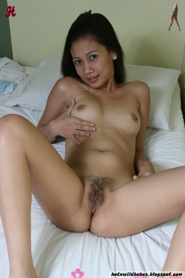 nude girl home nudist