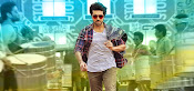 Ram Charan photos from Bruce lee-thumbnail-5