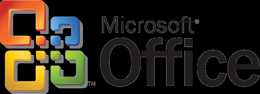 Mi Subida] Microsoft Office 2007 | Full | Español [MEGA] - Taringa!