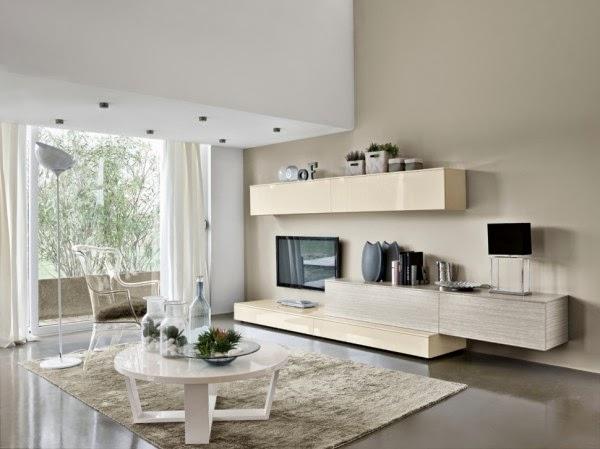 3168 تصاميم غرف جلوس مودرن   تشكيلة صور لغرف معيشة مودرن