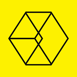 [Album] Love Me Right - The 2nd Album Repackage - EXO