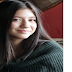 Cassandra Lee Keder Perankan Gadis Tionghoa