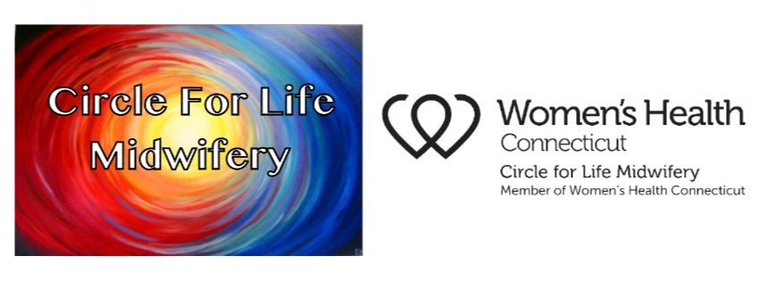Circle for Life Midwifery