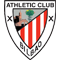 vs Athletic de Bilbao ver partido