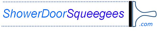 ShowerDoorSqueegees.com