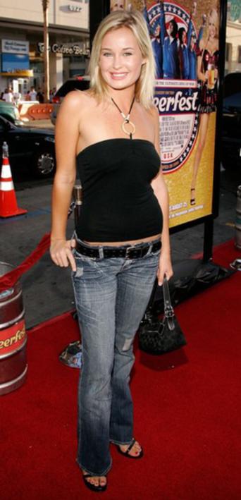 Christina li forex