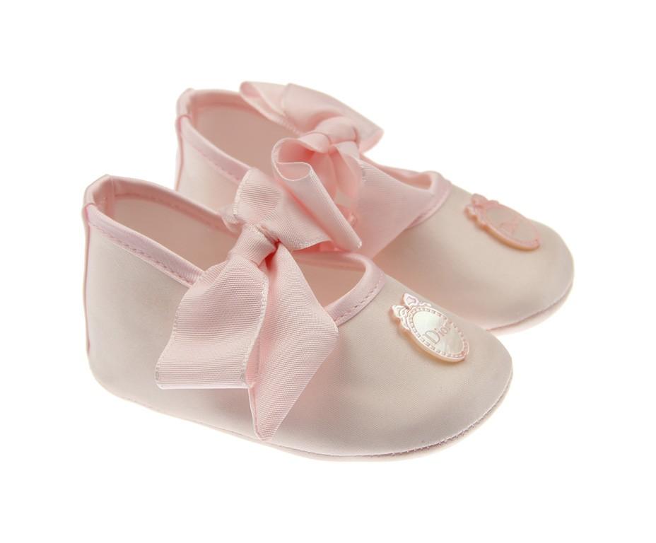 Baby dior online shop