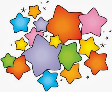 http://kidblog.org/VICTORIAGUERRERO/6945c7f5-0a94-44c0-8642-9e4e0d9a0f2c/poema-a-las-estrellas/