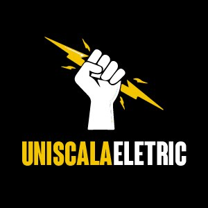 Unisca Eletric