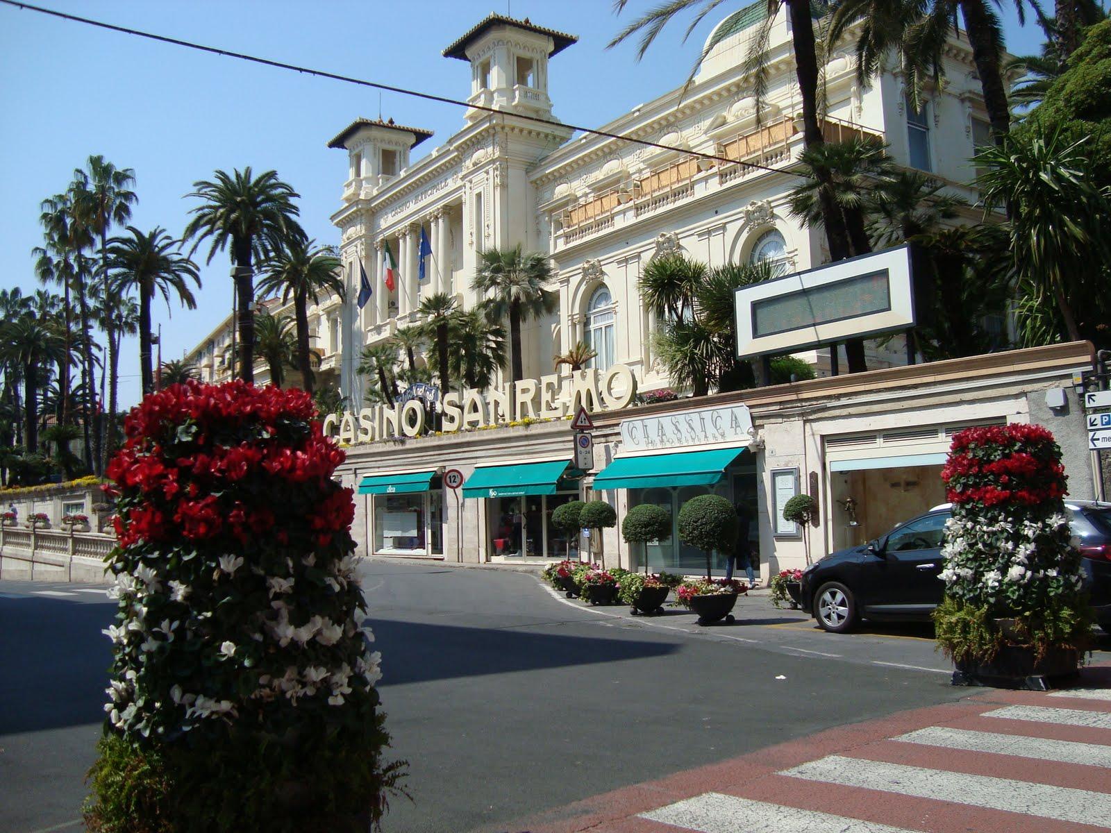 casino and hotel in tunica mississippi